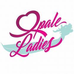 Opale Ladies